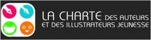 Charte des auteurs et illustrateurs pour la jeunesse