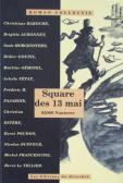 collectifsquaredes13mai