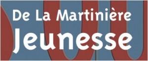 De La Martinière Jeunesse