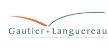 Gautier Languereu