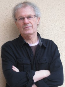 Jean Paul Nozière
