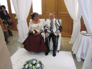 mariagedelisabethetguy